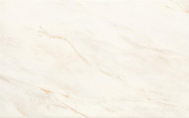 MARBLE WHITE GLOSS 25x40