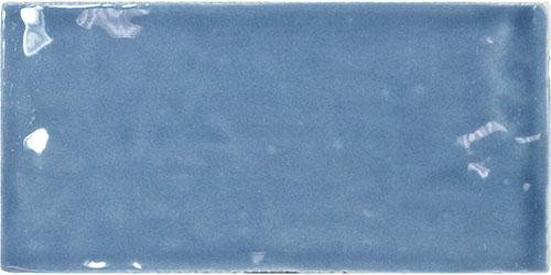 MASIA BLUE 7,5X15