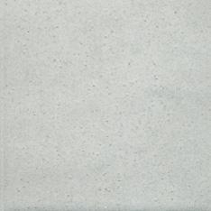 GALAXY GREY 9,8x9,8