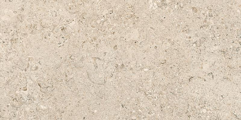 SHELL AMBER RECT. 29,7x59,7