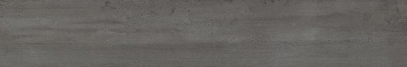 LAKE ASH RECT. 19,4x119,8