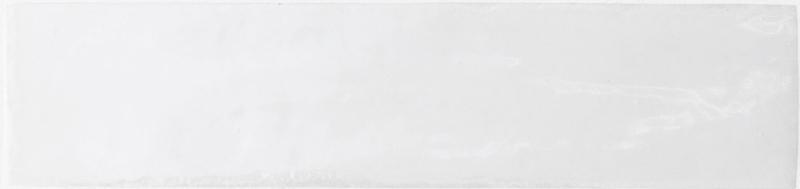 SUBWAY GYPSUM WHITE 6x24,6