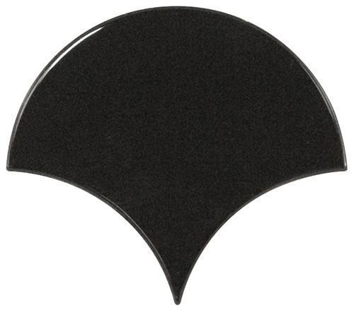 SCALE SUN BLACK 10,6X12