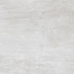 TORSTEIN WHITE MATT RECT. 59,8x59,8