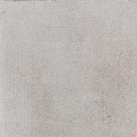ATELIER BIANCO 60,4X60,4