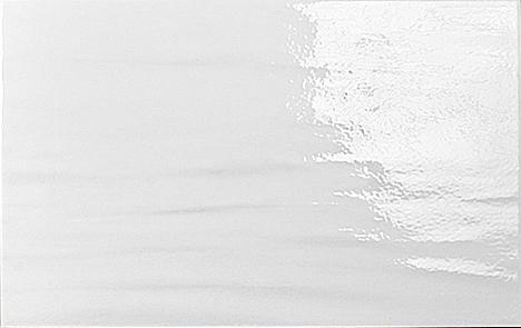 SLATE WHITE GLOSS 25X40
