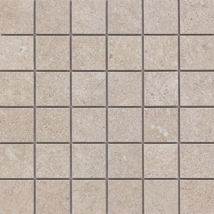 MOSAIK ECO PROJECT BEIGE 4,8x4,8