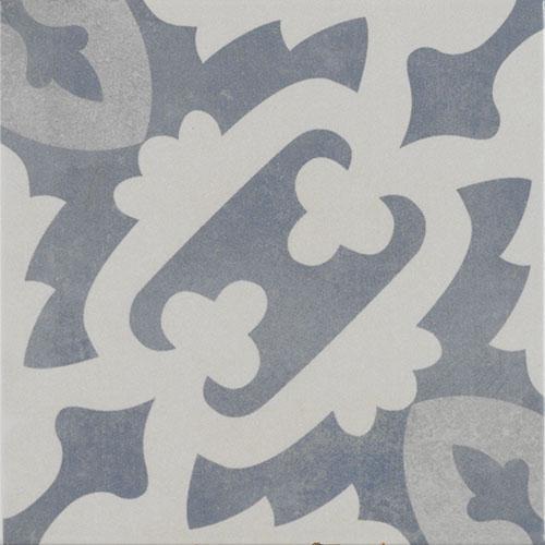ART RODIN 22,3x22,3