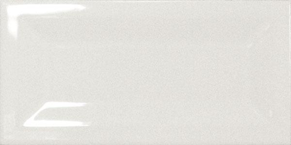 INMETRO WHITE GLOSSY 7,5X15