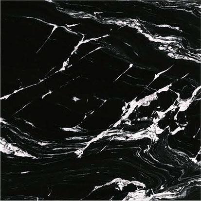 DELUXE BLACK POLERAD POL. RECT. 59,8x59,8