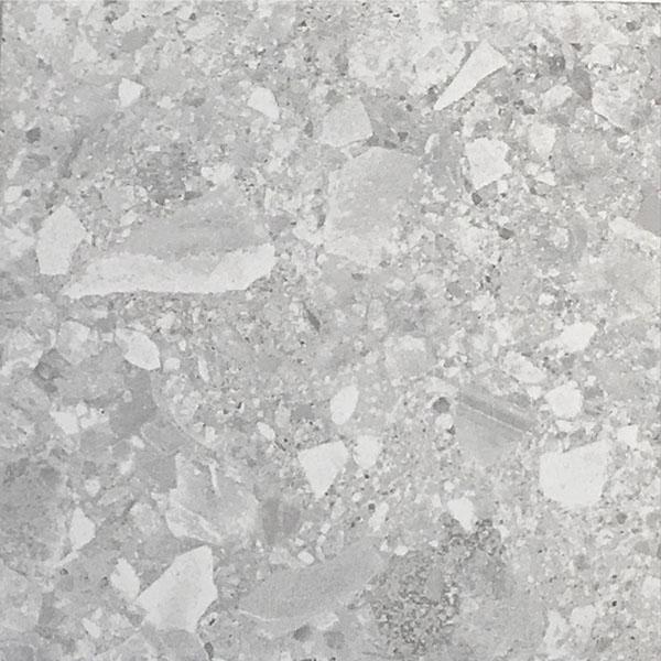 VOLCANO WHITE MATT 19,7x19,7