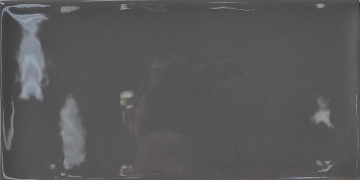 ARTBRICK DARKGREY GLOSSY 10x20