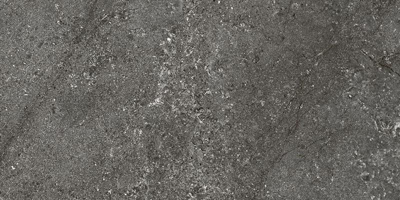 NATURE GRAFITE RECT. 29,5x59,5