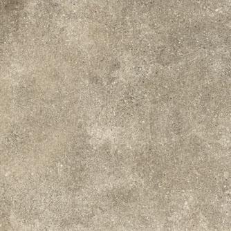 TRENDIER BEIGE 14,7x14,7