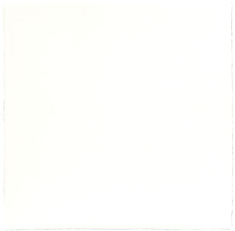 NEW COUNTRY WHITE 15x15