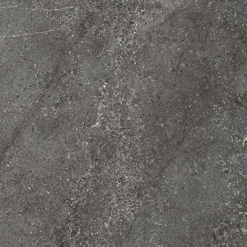 NATURE GRAFITE RECT. 59,5x59,5