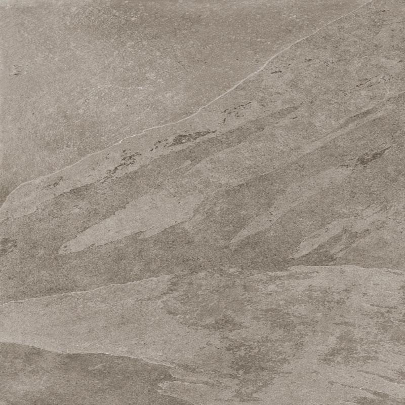 SLATE DARKGREY RECT. 60x60