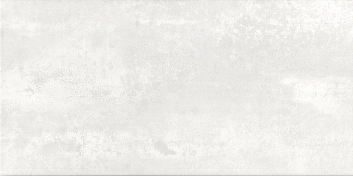 PALAZZO BETONGVIT MATT 30X60