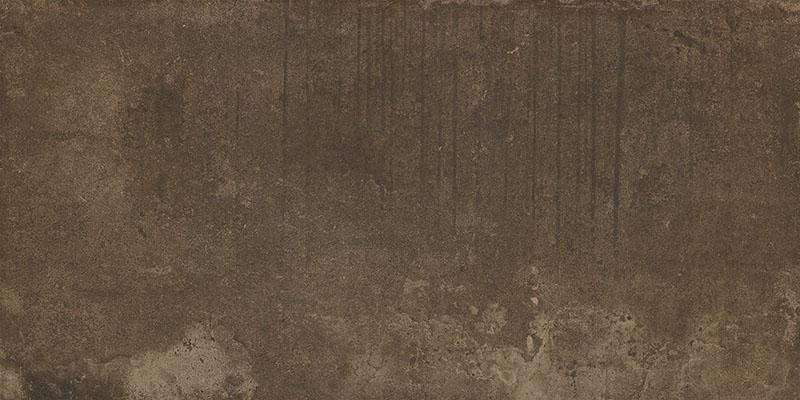 TECNO SCORE MUD RECT. 59,8x119,8