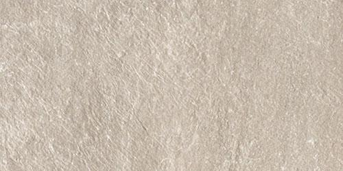 NORDIC STONE BISCUIT RECT. 30x60