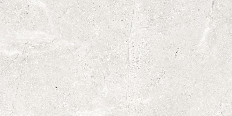 LORD STONE WHITE MATT RECT 29,8x59,8