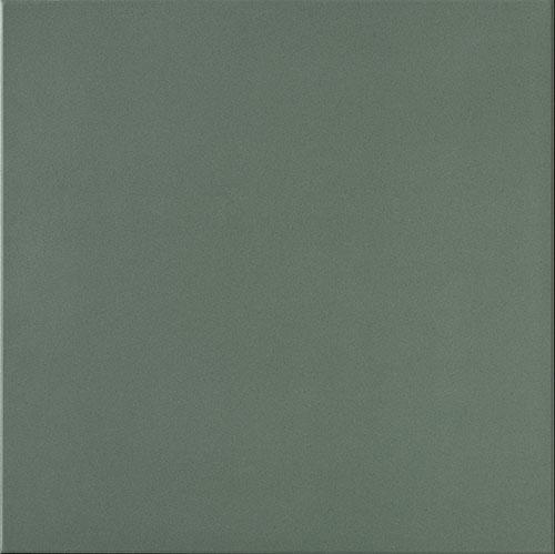 MONO COLOR EMERALD 15x15, RAL 6000