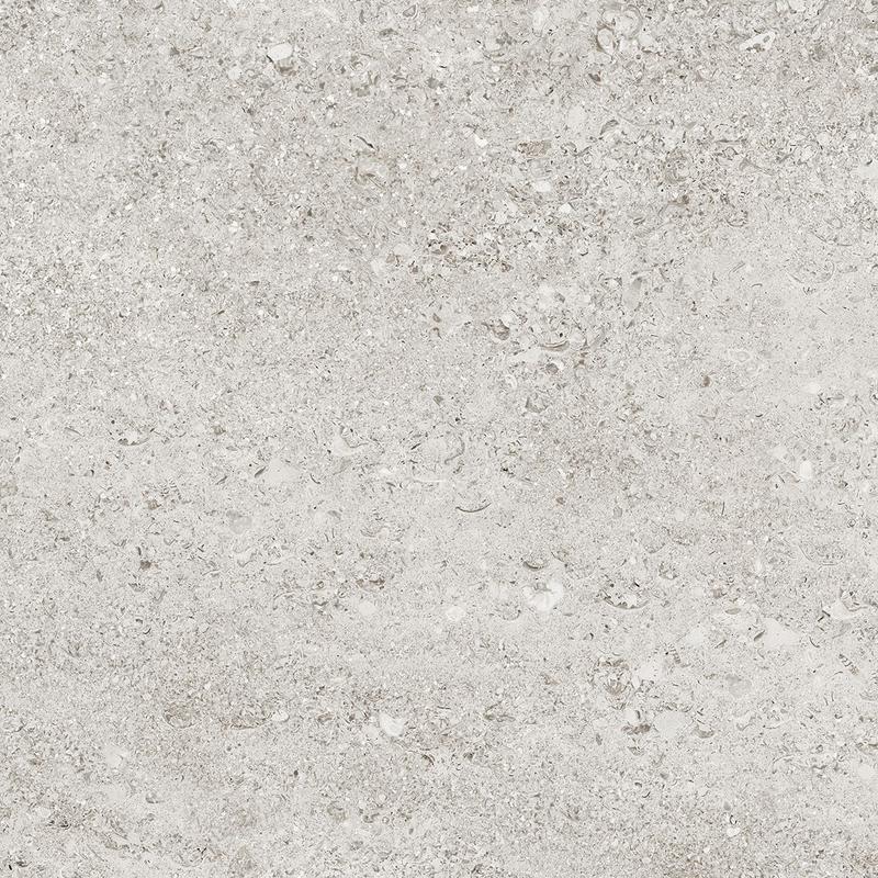 SHELL WHITE RECT. 59,7x59,7
