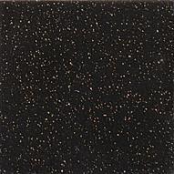 SOLID BLACK MIX 9,7X9,7