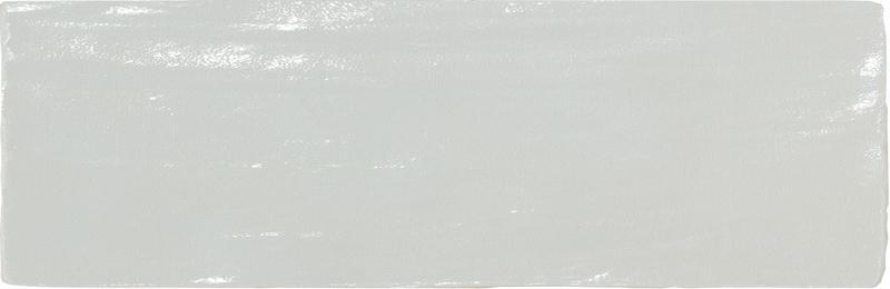 MALLORCA BLUE 6,5x20