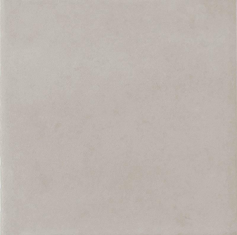 CASA GREY 33,3x33,3