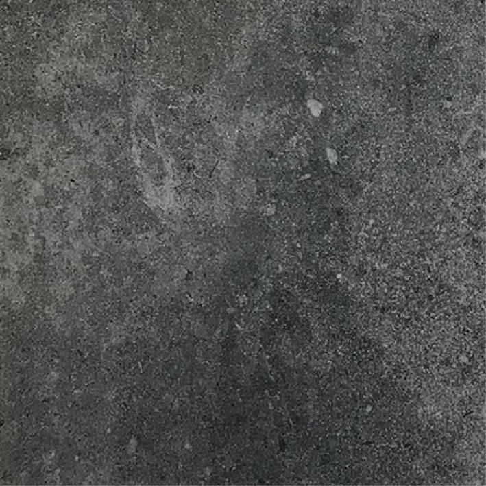 MATERIA GRAFIT MATT RECT 29,8x29,8
