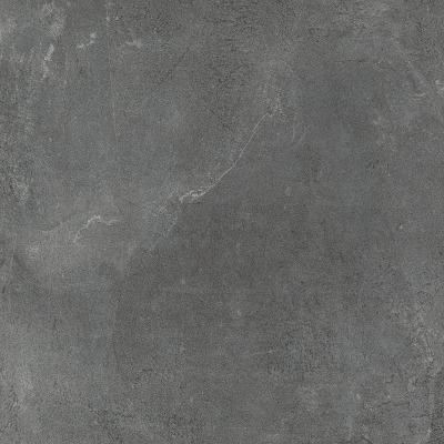 XT20 KLINT ANTRACITE RECT. 59,8X59,8x2