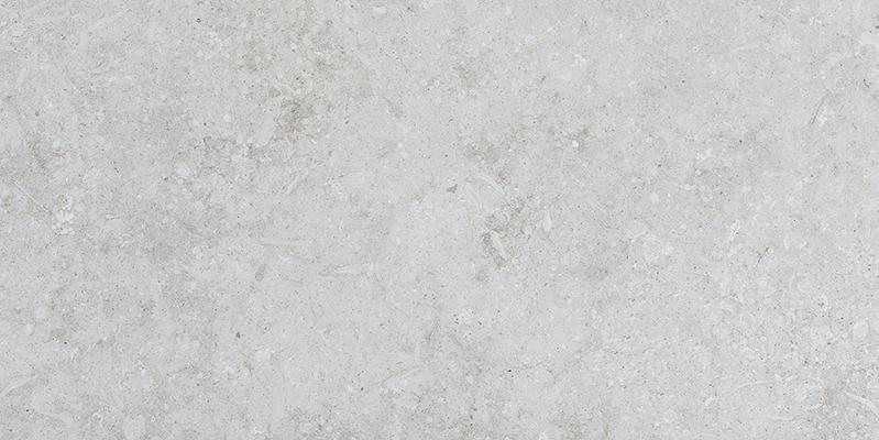 SHELLSTONE WHITE RECT. 29,9x60