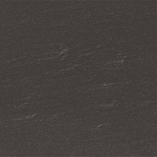 SLATE STONE BLACK 15x15