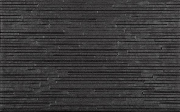 WALLMIX BLACK 25x40