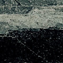 ARDESIA BLACK RECT. 14,8x14,8