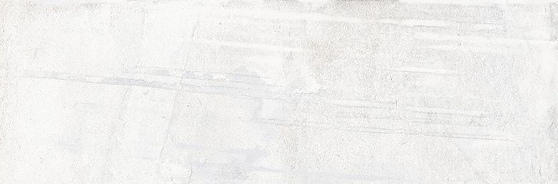 BROOKLYN BRICK BLANCO 11x33,15
