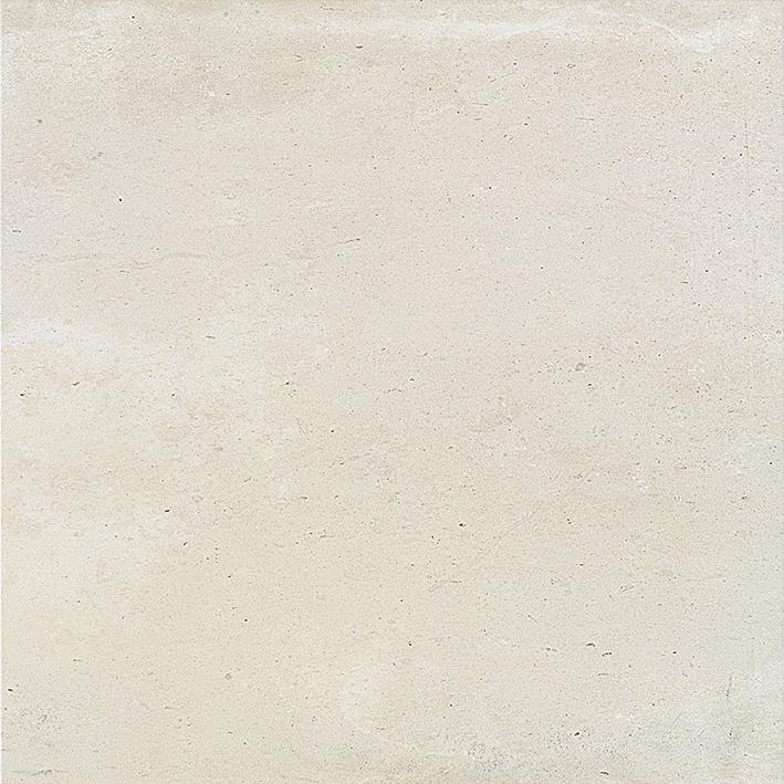 HABITAT WHITE 59x59