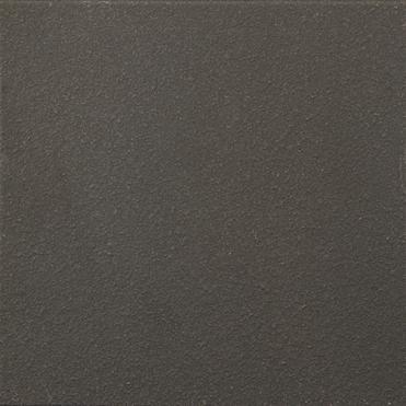 KL 1601-930 19.6X19.6