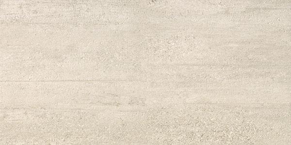 BUSKER BEIGE RECT. 29,6X59,5