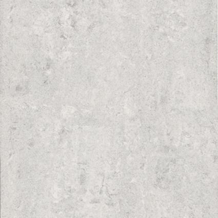 DUO PLATINA MATT RECT. 59,2x59,2