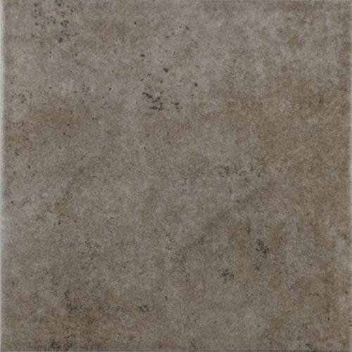 ALCASTAR GRIS (NEW) 20X20
