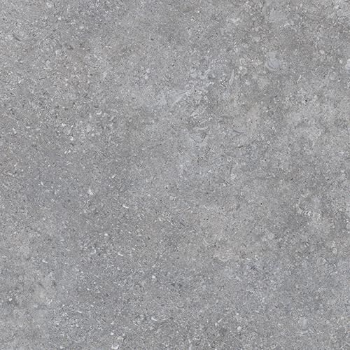 SHELLSTONE GREY RECT. 60x60