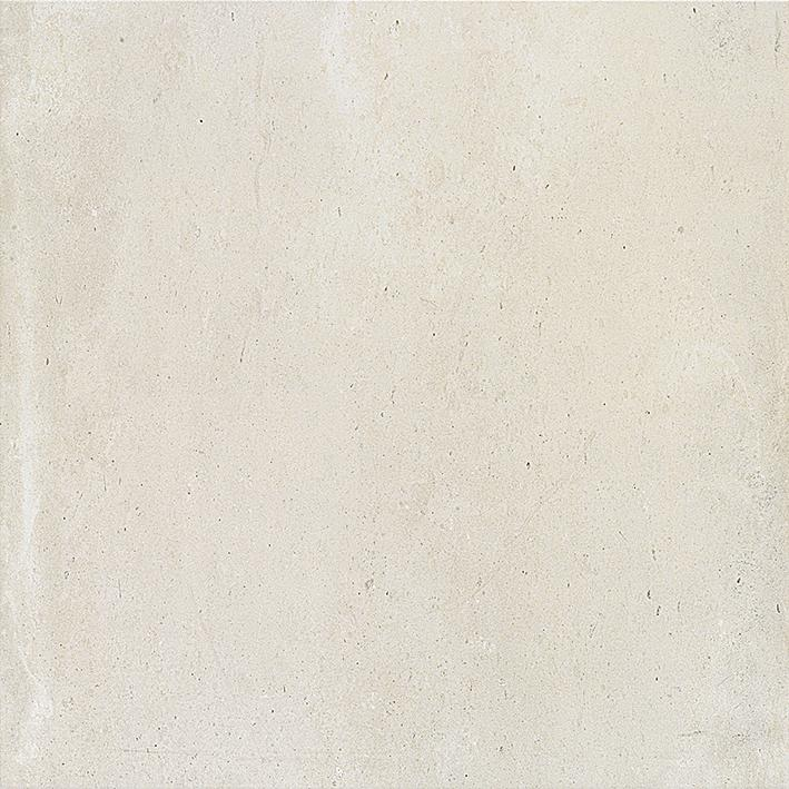 HABITAT WHITE LAPPATO 59X59