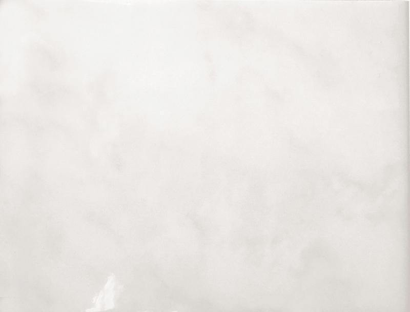 MARBLE BEIGE 20x30