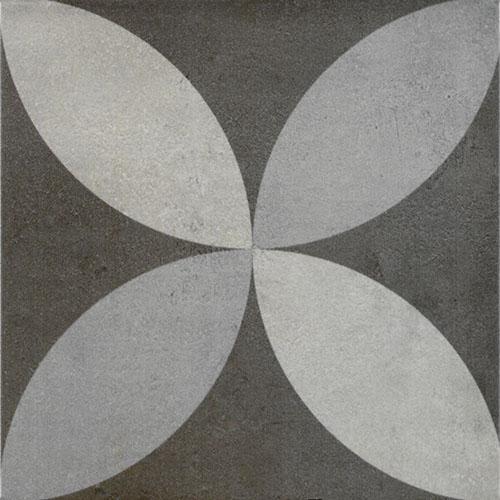 ART LEPIC 22,3x22,3