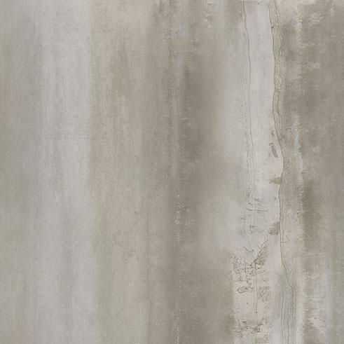 STEELWALK NIKEL LAPPATO 59,5x59,5