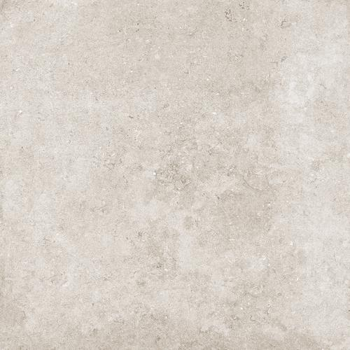 CAMELOT SAND RECT 75x75
