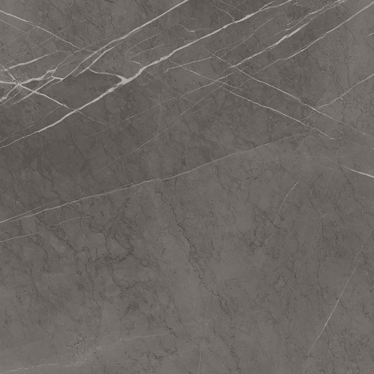 BISTROT GRAFITE RECT 59,5x59,5
