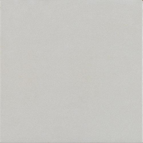 ART BLANCO 22,3x22,3